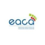 EACA Logo